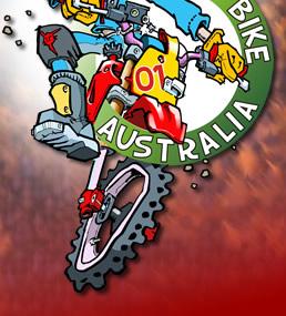 c7fbb0fe Dirt Bike Art, Dirt Bike Gifts, T-Shirts, Posters, Wall Art Prints